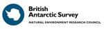 British Antarctic Survey Cambridge